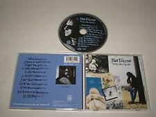 BILLY FALCON/PRETTY BLUE WORLD(JAMBCO/848 800-2)CD ALBUM