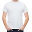 miniature 7 - LYLE & SCOTT T-shirts à manches courtes homme à encolure ras-du-cou classique-vente chaude