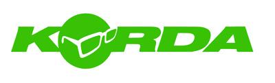 2 X KORDA FISHING LOGOS Sticker/Decal /Fishing/Angling/Carp   eBay