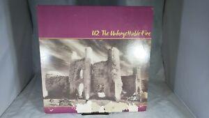 U2-The-Unforgettable-Fire-12-034-LP-1984-R-154515-NM-Cover-G