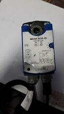 Johnson Controls M9206 Bgb 2s Valve Actuator 35 Sec 23c 2