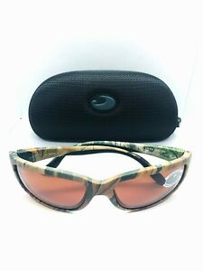 COSTA-ZANE-REALTRE-AP-CAMO-COPPER-580P-LENSES-POLARIZED-ZN-23-OCP
