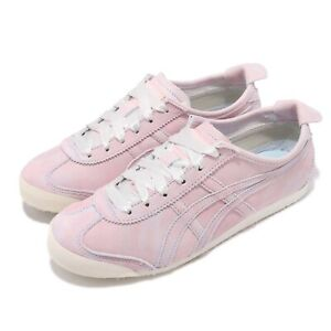 online retailer 6f599 dc6ce Image is loading Asics-Onitsuka-Tiger-Mexico-66-Sky-Purple-White-