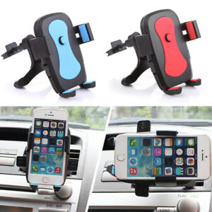 360-Universal-Auto-Car-Air-Vent-Holder-Mount-Stand-Cradle-for-Mobile-Phone-GPS