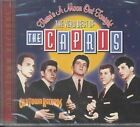 Very Best of Capris There's a Moon Ou 0090431592229 CD