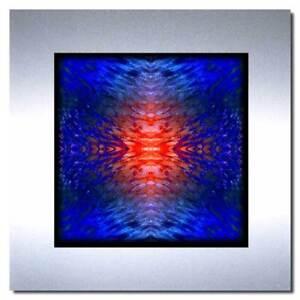 Bild-auf-Metall-moderne-abstrakte-Kunst-auf-Alu-Design-Bilder-Wandbilder-Deko