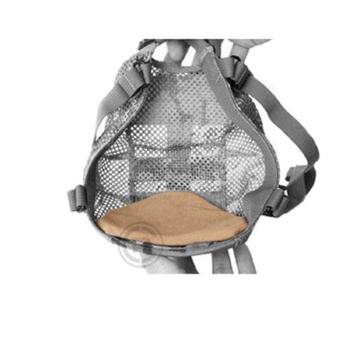 NightCap NVG Mount Cap Crye Precision Multicam
