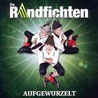 Aufgewurzelt von De Randfichten (2012)