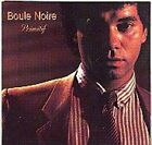 Premiere (can) 0068381205421 by Boule Noire CD