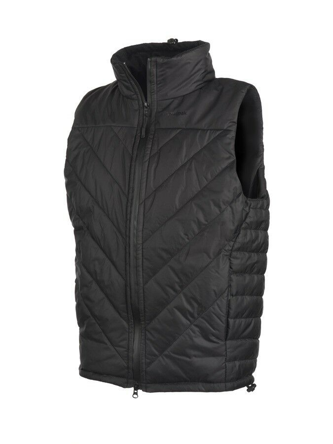 Snugpak  SV3 Bodywarmer Gilet - Well Insulated with Parate  all goods are specials