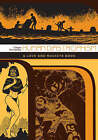 Human Diastrophism: The Second Volume of Palomar Stories from Love & Rockets by Gilbert Hernandez (Paperback, 2007)