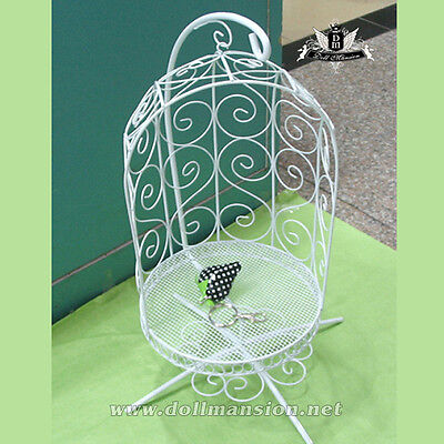 1/4 /1/6 BJD Black Chair Furniture Supper Dollfie DOD SOOM AOD Dollmore MID LUTS