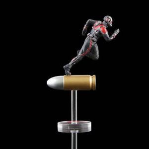 Marvel-Civil-War-Captain-America-Super-Hero-Ant-Man-Wasp-Mini-PVC-Action-Figures