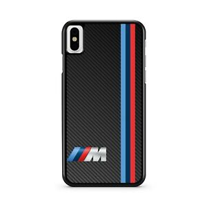 iphone 8 plus bmw m case