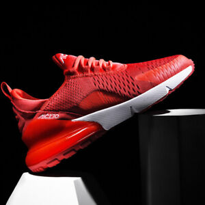 Mens-Sneakers-Couple-Outdoor-Sports-Womens-Running-Shoes-air-Cushion-Jogging
