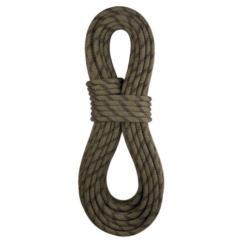 ODBK Enduro BlueWater Ropes Dynamic Rock Climbing Rope 11mm x 60M Std