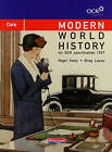 Modern World History for OCR: Core Textbook by Nigel Kelly, Greg Lacey (Paperback, 2001)