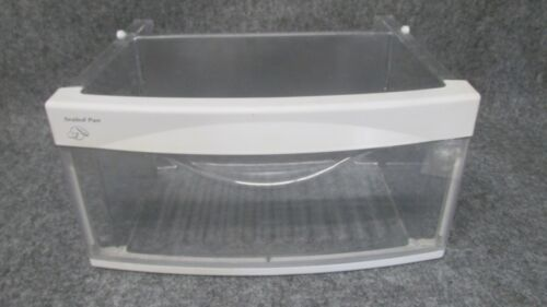 WR32X26248 GE REFRIGERATOR MEAT PAN