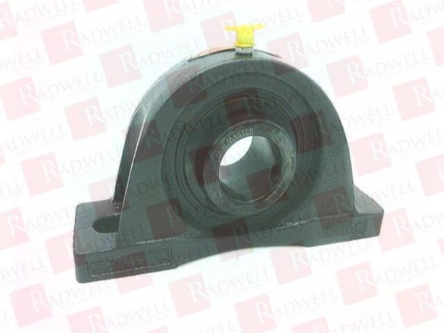 NP20 SealMaster Ball Bearing Pillow Block for sale online