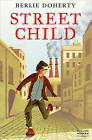 Collins Modern Classics: Street Child by Berlie Doherty (Paperback, 2009)