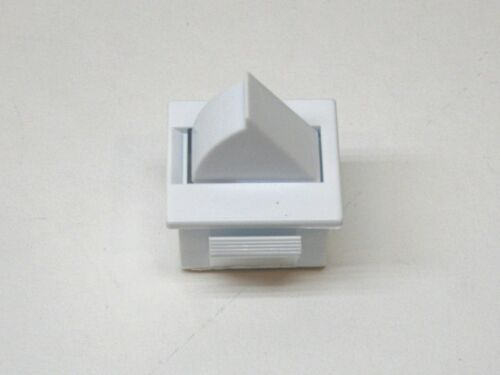 For General Electric Refrigerator Door Light Switch # OD8297595GE381