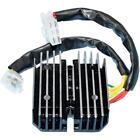 Ricks Motorsport Electric - 10-132 - Rectifier/Regulator