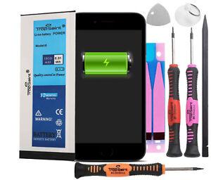 Batterie-iPhone-6-Interne-Haute-Qualite-avec-Outils-Adhesifs-et-Garantie-2-ans