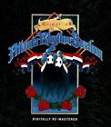 Quinella [Remastered] by Atlanta Rhythm Section (CD, Jul-2013, Beat Goes On)