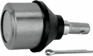 2 ASR Chromoly Lower A-Arm Ball Joints 2016 Polaris Sportsman 450 HO 2x4 MD