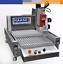 Indexbild 3 - CUT 2500MS Standard CNC Haase Fräsmaschine Fräse Portalfräse Router