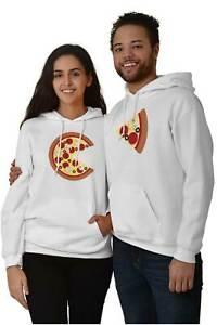 Foodie-Boyfriend-Girlfriend-Couples-Gift-Hoodies-Sweat-Shirts-Sweatshirts