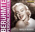 Marilyn Monroe (2014)