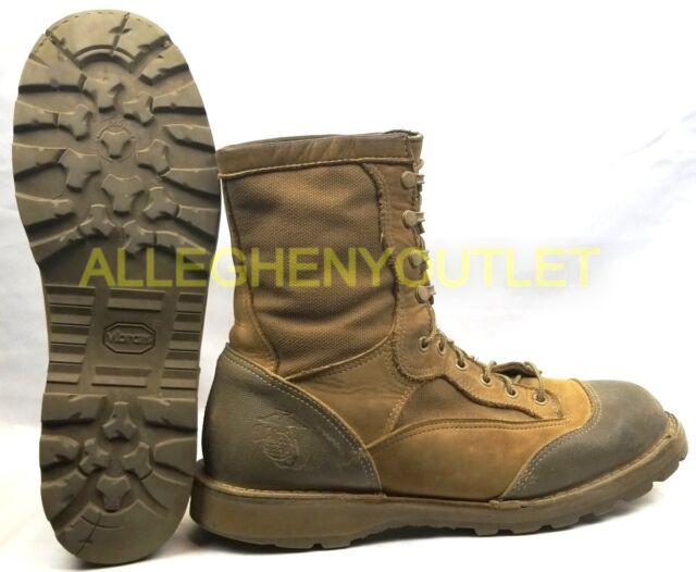 Danner Rat Boots For Sale