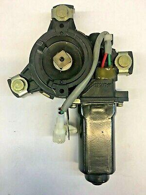 Power Window Motor Front Right Cardone 47-15021 Reman fits 06-11 Honda Civic