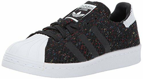Adidas Originals s75844 Hombre Zapatos | Superstar sz 80 PK - Elige sz Superstar / color. 363ea1