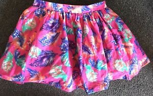 22262ffb4 Mini Club Pink Ra Ra Dress Skirt Baby Girl 9-12 Months