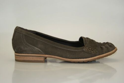 Pantofola Timberland Ballerine 3651r Loafer Thayer Donna Scarpe w1qXS0FO