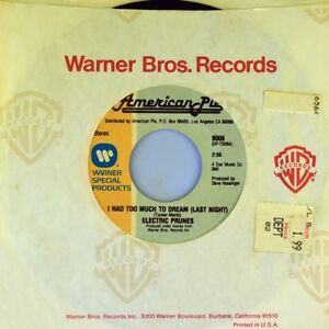 7-034-BARRY-AND-THE-TAMERLANES-I-Wonder-What-She-039-s-Doing-Tonight-USA-Doo-Wop-1963