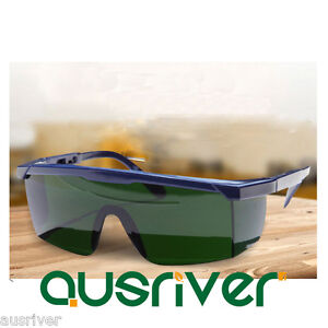 ARC Protective Eyewear