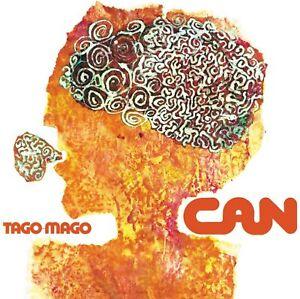 2LP-CAN-TAGO-MAGO-VINYL-KRAUTROCK-KRAUT