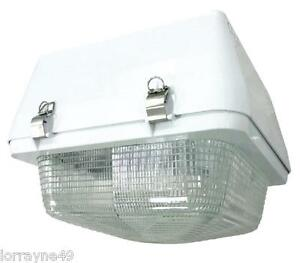 "ARK LIGHTING ASM19-320MH/PS 19"" SQ 320W MH PS METAL HALIDE ..."