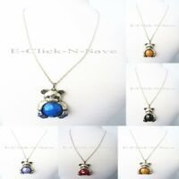 12 Pieces Wholesale Fashion Lot Jewelry Necklaces- Necklaces Only