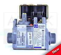 SIME iQE SIMPLICITY 20 25 30 35 &  20T 30T 35T  BOILER  GAS VALVE  6243823