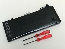"Genuine Original Apple MacBook Pro 13"" A1278 2009-2012 Battery A1322"