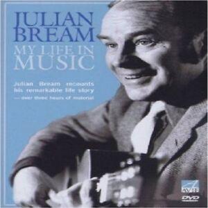 Julian-Bream-My-Life-in-Music-DVD-Region-2