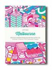 Citix60 - Melbourne: 60 Creatives Show You the Best of the City by Victionary (Paperback, 2015)