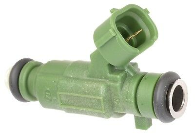 Fuel Injector Magneti Marelli 1AMFI00012