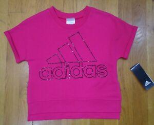 adidas shirt 6x