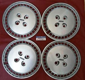 FIAT-PANDA-COPRI-CERCHIO-13-039-039-HUB-CAPS-1986-gt-2001