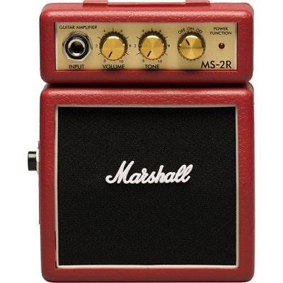 small combo amp bass guitar amplifier portable sound quality red little amps 724172448810 ebay. Black Bedroom Furniture Sets. Home Design Ideas